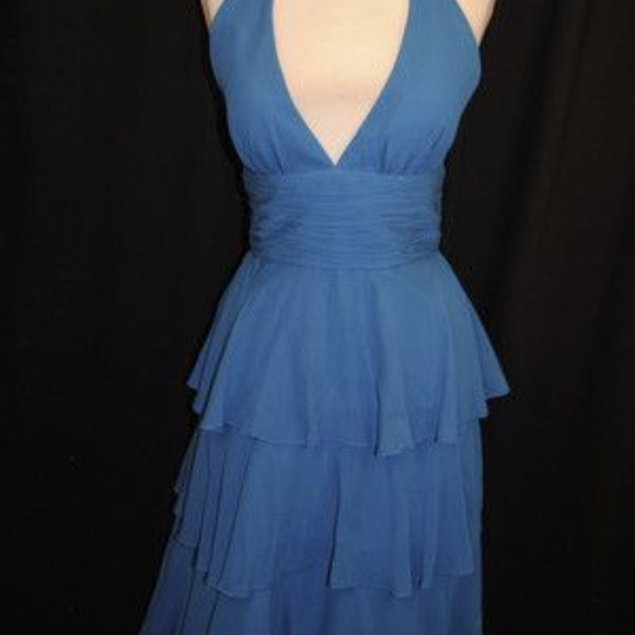 Dresses   Twilight Bella Swan Prom Dress   Poshmark